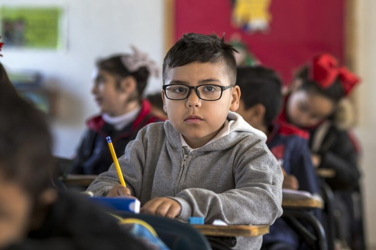 31 Ağustos'ta Okullar Açılacak mı? Bakan Selçuk'tan Açıklama