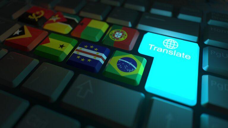 Profesyonel Çeviri Hizmetleri için Tek Adres: Protranslate!